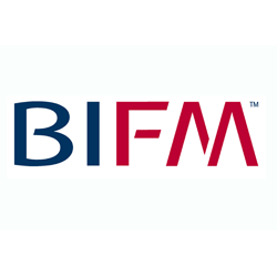BIFM – introducing WIKI at Workplace Week Fringe event