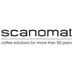 Scanomat UK will join our sponsor rostum at the Convention this year!
