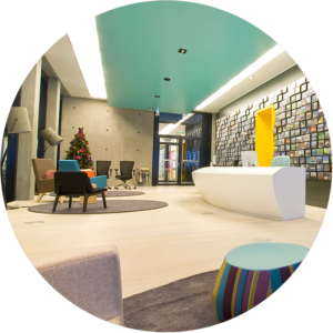 Expedia Workplace Week Tour 2017 (2)