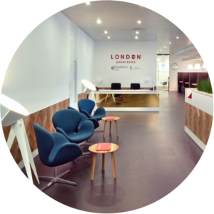 London & Partners Workplace Week Tour 2017 (2)