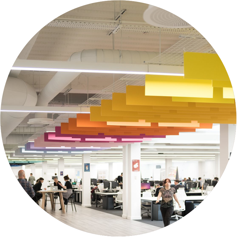 Moo-Print-Ltd-workplace-week-london