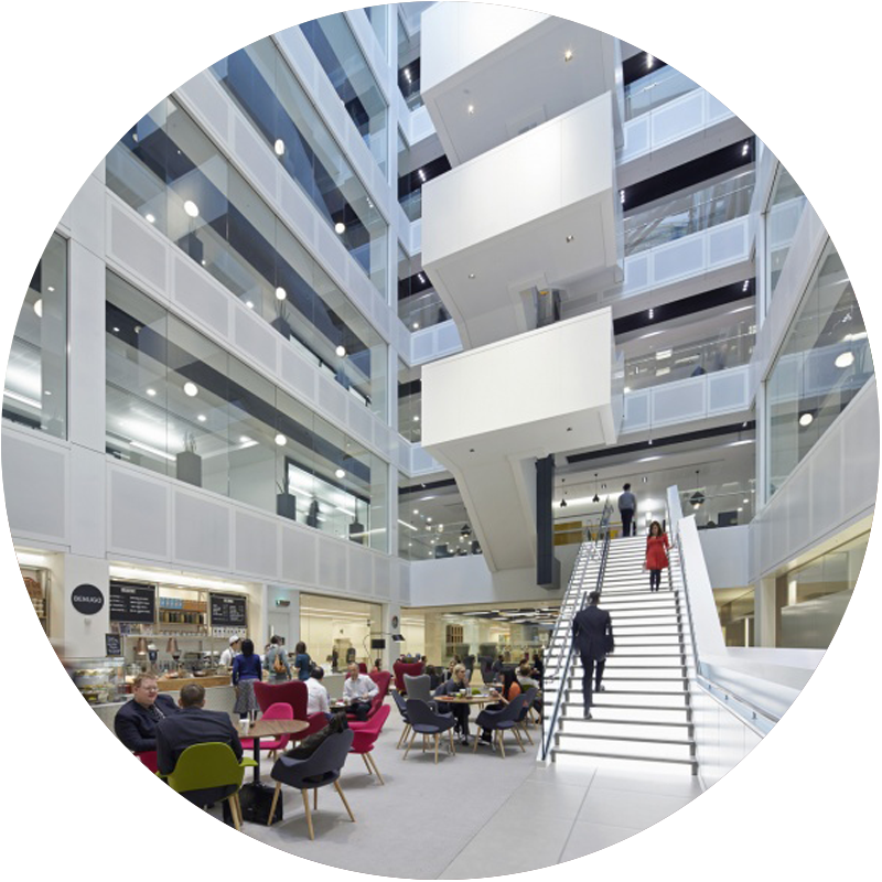 pwc-workplace-week-london