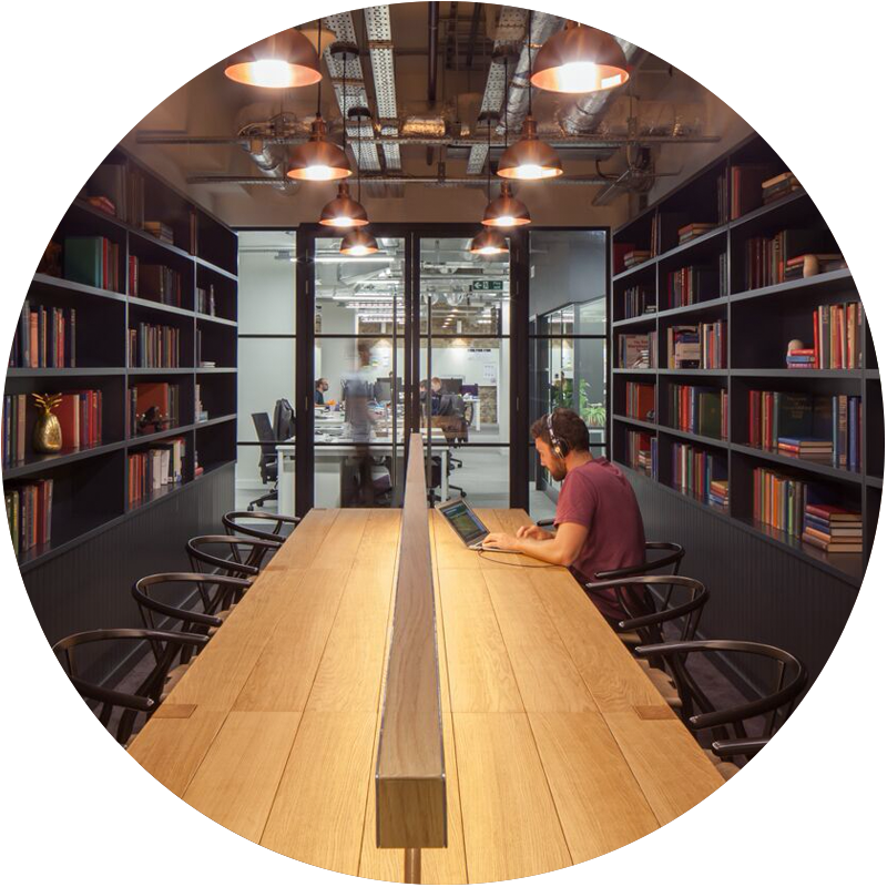 zpg-workplace-week-london