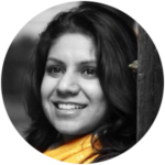 Sugandha Rana, Knowledge Manager, Norton Rose Fulbright