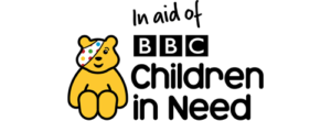 BBC Children In Need - Workplace Week London