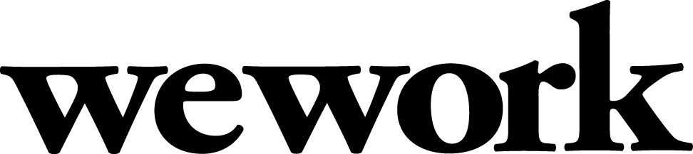 wework-logo - workpalce week new york