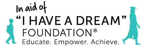 I have a dream foundation - Workplace Week New york