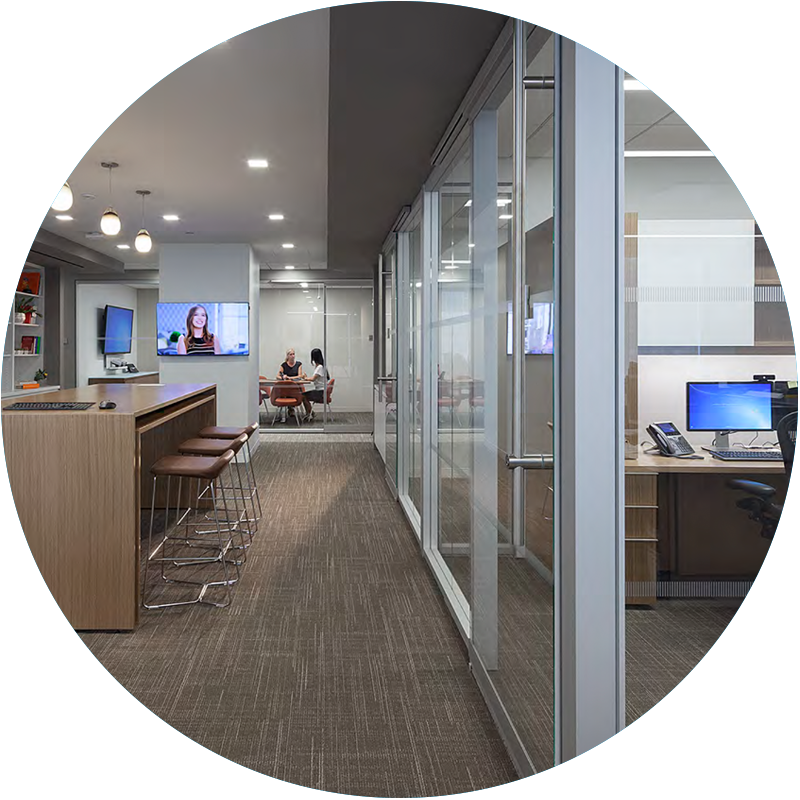 Workplace-Week-New-York-2018-Workplace-Tours-NY-General-Office-2