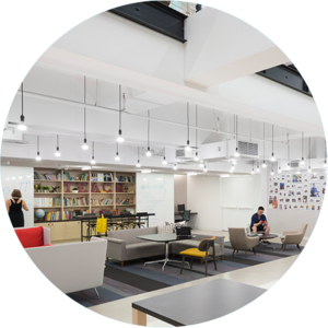 Workplace-Week-New-York-2018-Workplace-Tours-Teach-For-America-2