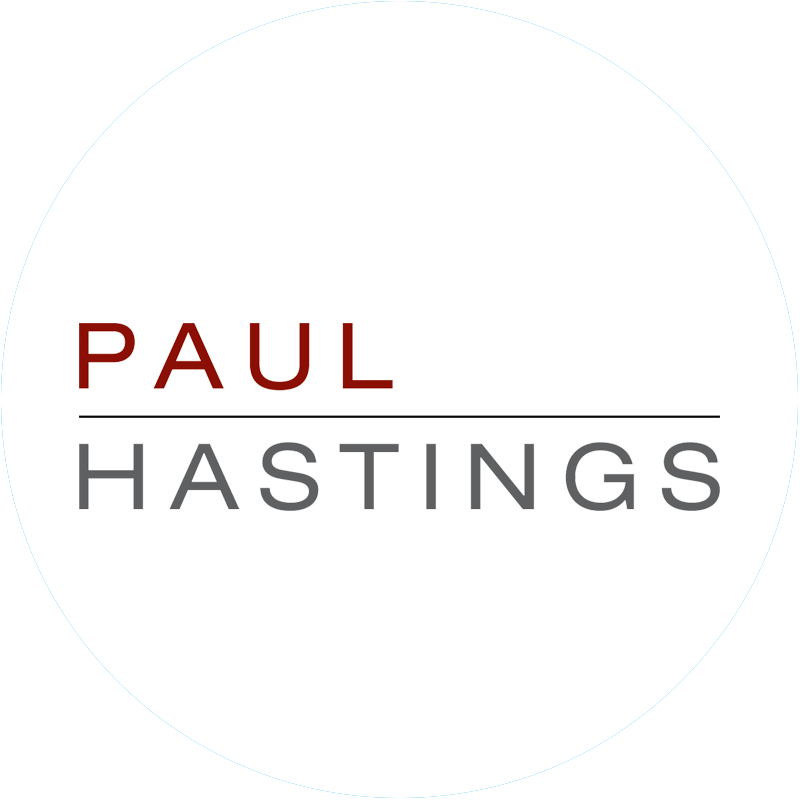 Paul Hastings Workplace Tour - Workplace Week New York