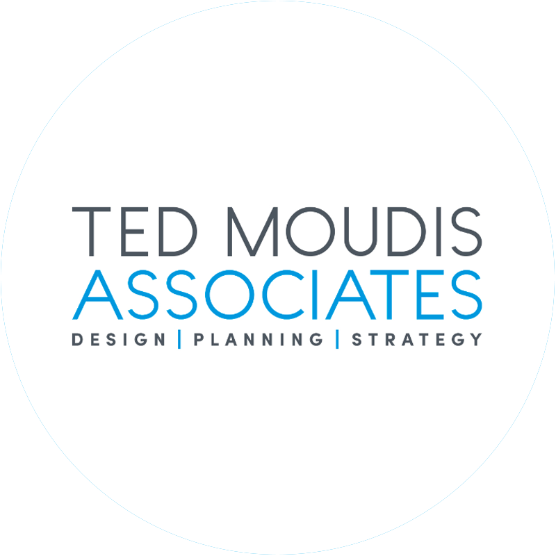 Ted Moudis Associates - Workplace Week New York