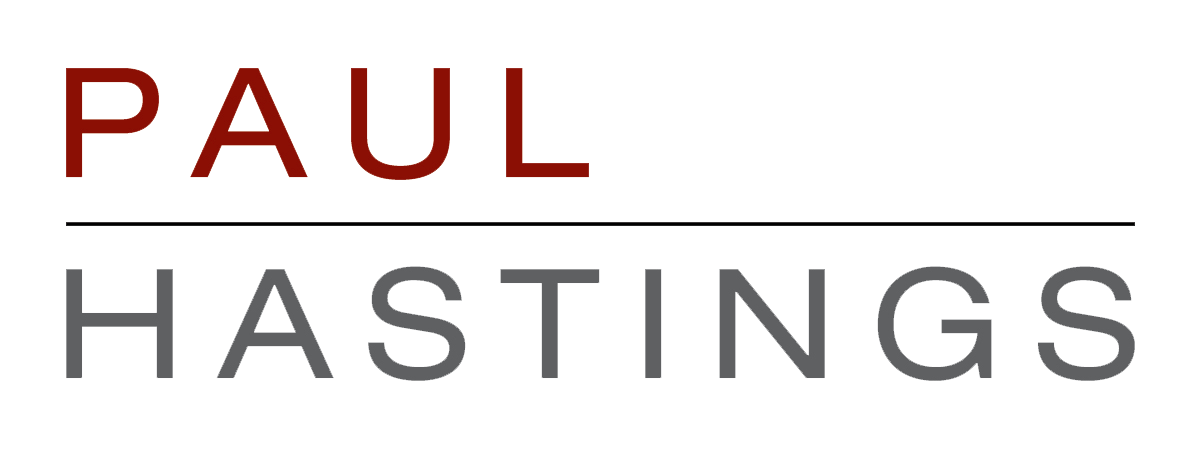 paul-hastings-logo-workplace week new york