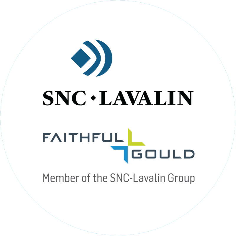 Faithful and Gould - Workplace Week New York