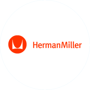 Workplace-Week-London-2018-Herman-Miller