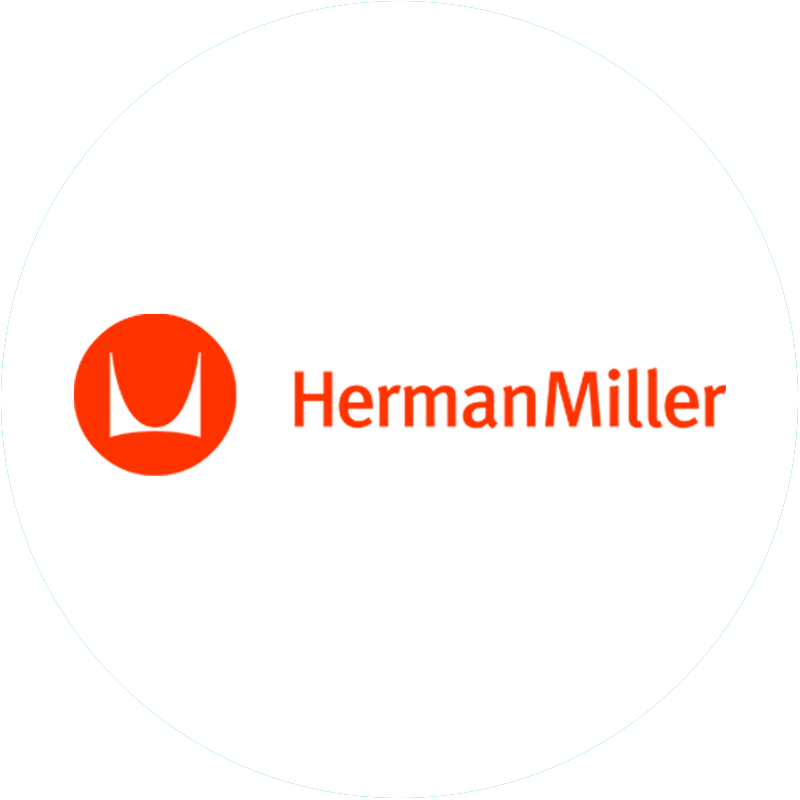 herman miller - Workplace Week New York