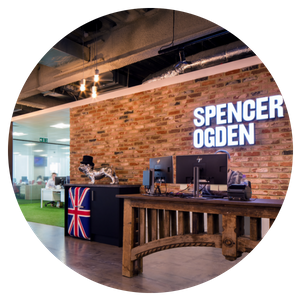 Spencer-ogden-workplace-week-london