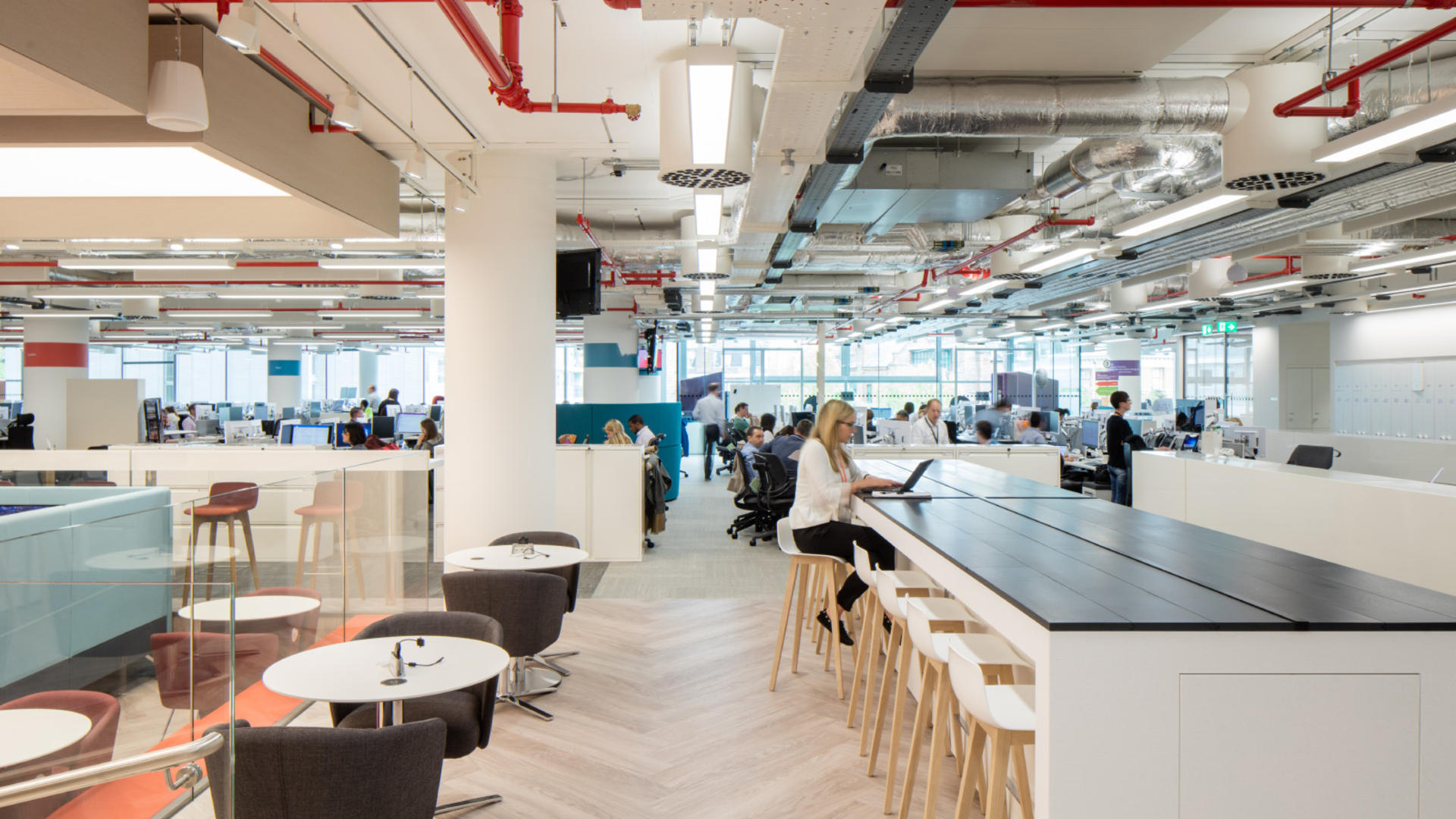 Landsec-image-workplace-week-london