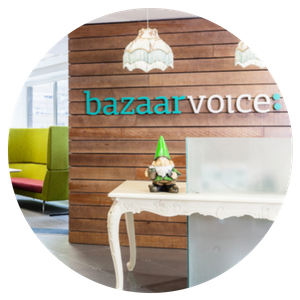 Bazaarvoice-workplace-week-london