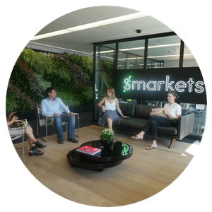 smarkets-Website Front Images - WWLDN(10)