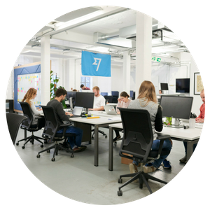 Transferwise-workplace-week-london