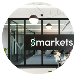 smarkets-workplace-week-london