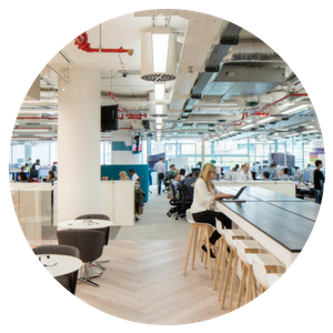 landsec-workplace-week-london