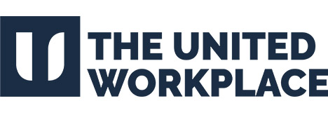 The United Workplace Logo
