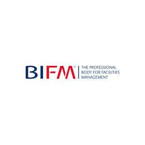 BIFM-workplace-week-london