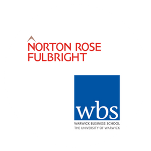 norton-rose-warick-business-workplace-week-london