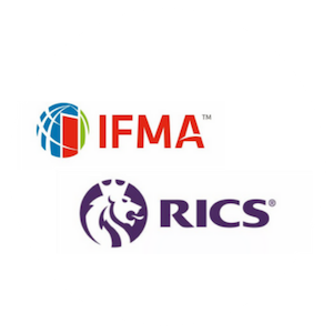 IFMA-RICS-workplace-week-london