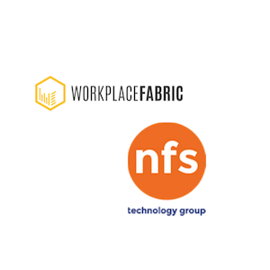 workplace-fabric-nfs