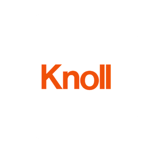 Knoll - Workplace Week New York