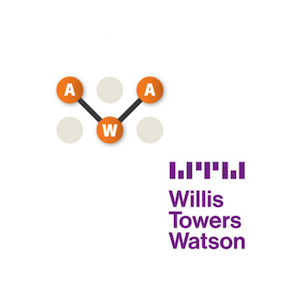 AWA - Willis Towers Watson - Workplace Week New York
