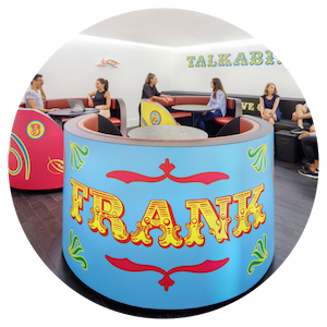 Frank-PR-workplace-week-london