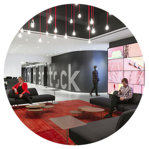 shutterstock - Workplace Week New York
