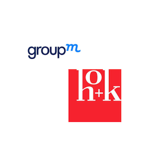 Group M - HOK - Workplace Week New York