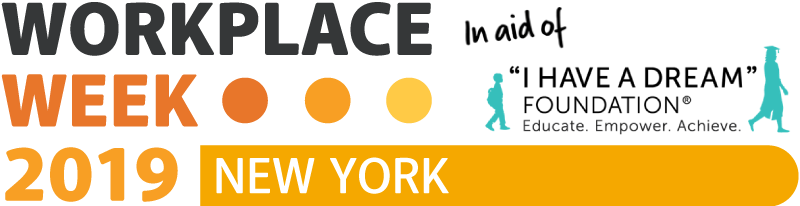 Workplace-Week-New-York-2019-Logo