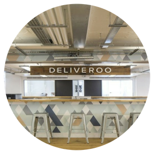 deliveroo-3-workplace-week-london