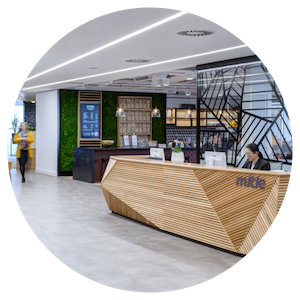 Mitie-group-workplace-week-london