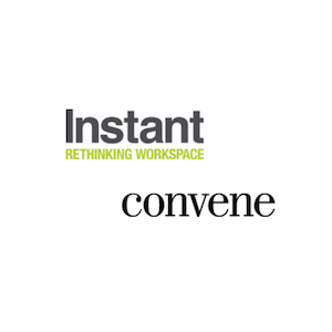 instant-convene - Workplace Week New York