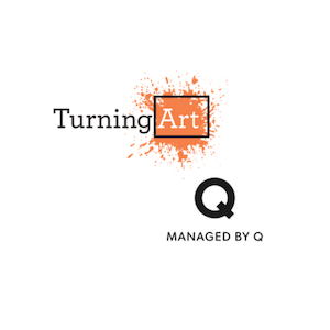 turingart - Workplace Week New York