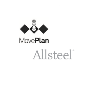 Allsteel-moveplan - Workplace Week New York