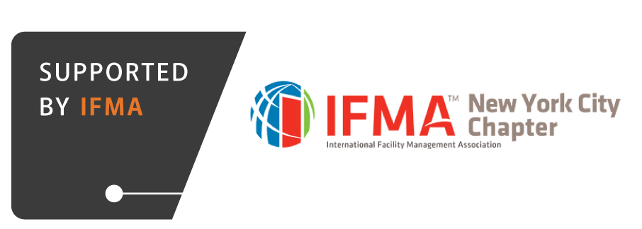 Workplace-Week-Sponsor-Card-IFMA-2nd-Addition