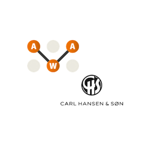 carl hansen - Workplace Week New York