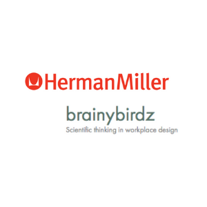 Herman-miller-workplace-week-london