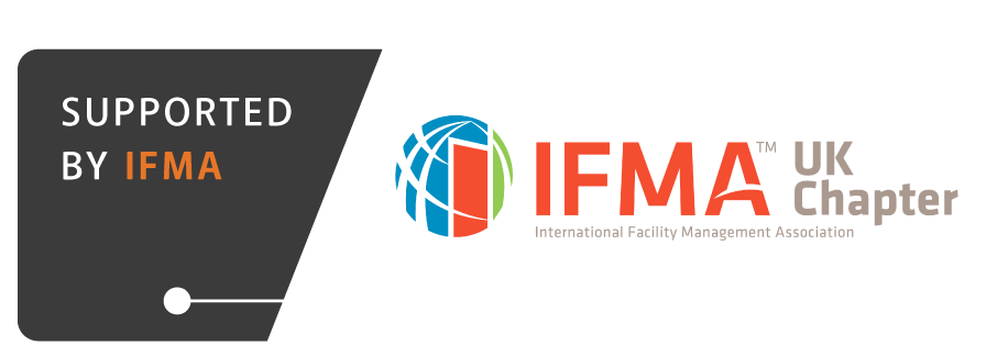 Workplace-Week-Sponsor-Card-IFMA-UK