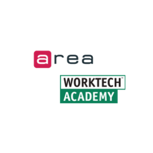 Area-workplace-week-london