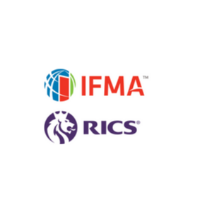 Workplace Week London Fringe Events 2019: IFMA and RICS