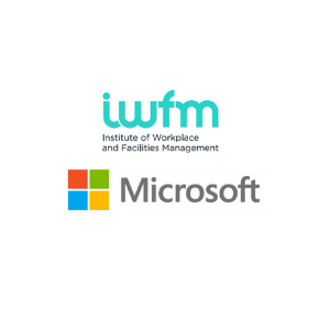 Workplace Week London Fringe Events 2019: IWFM and Microsoft